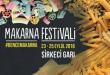 Makarna-Festivali