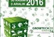 growtech 2