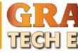 Grain Tech Expo 2017(1)