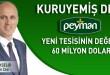 peyman_kapak