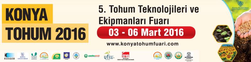 konya_tohum