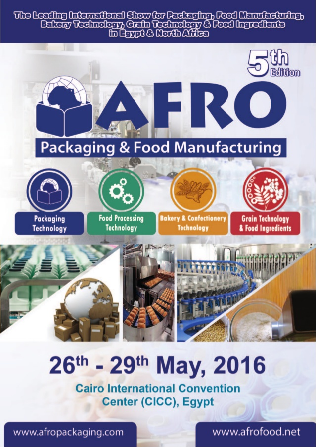 afro-packaging-food-manufacturing-2016-brochure-1-638