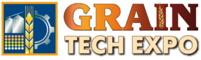 Grain Tech Expo 2017(1)