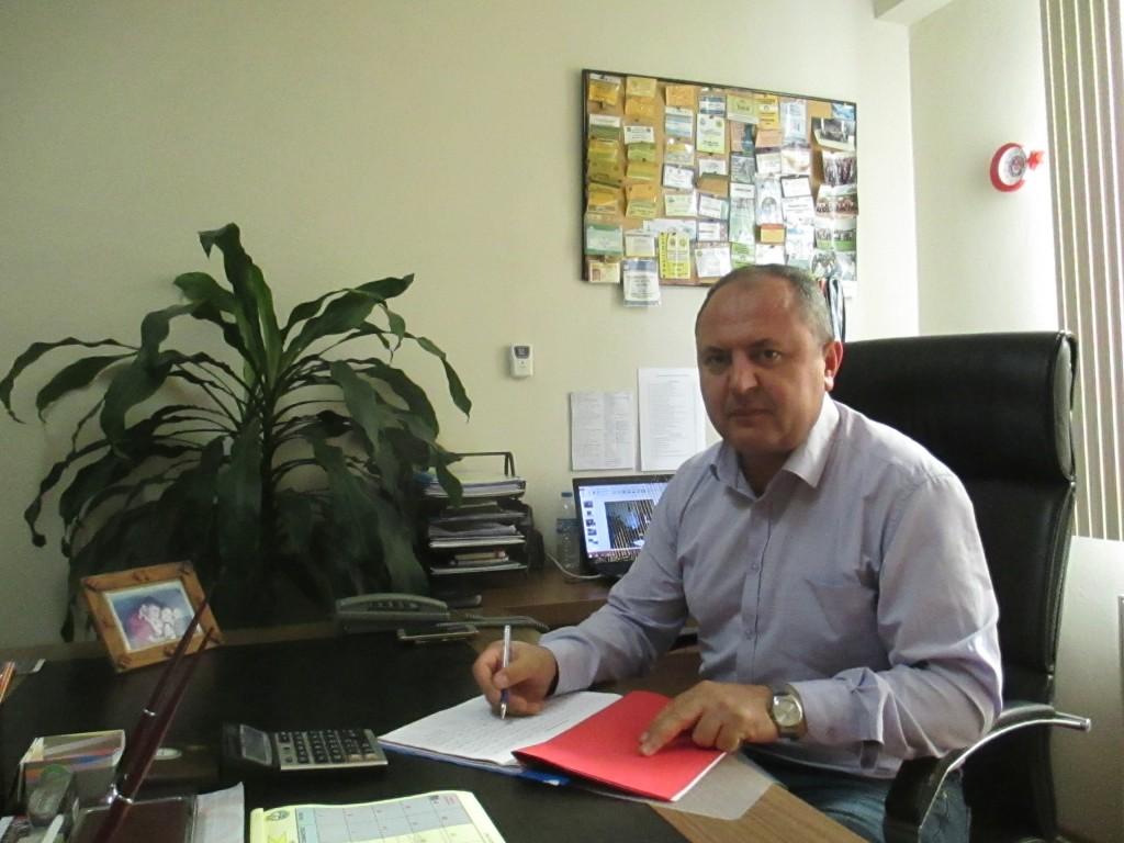 Mustafa Acar (2)