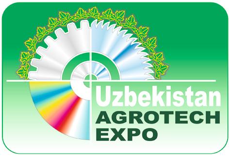 Uzbekistan-Agrotech-Expo