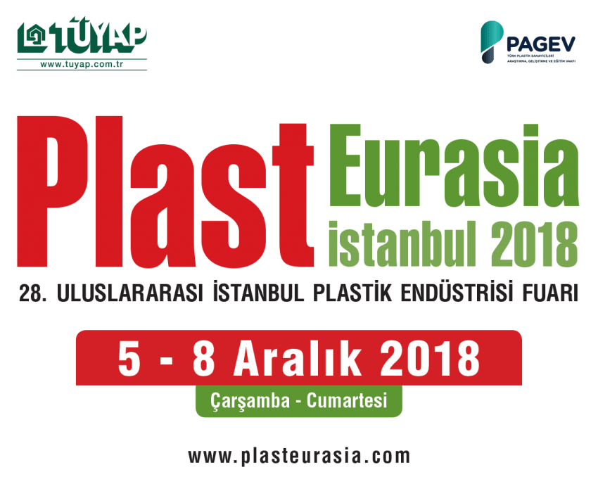 PLAST-EURASIA-İSTANBUL-28.-Buluşmasına-Hazırlanıyor-e1534965598491