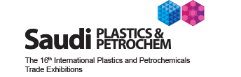 saudi-plastic-&-petrochem-black-logo